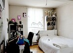 Sale House 7 rooms 185m² Samatan (32130) - Photo 10