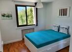Location Appartement 2 pièces 50m² Annemasse (74100) - Photo 3