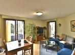 Vente Appartement 4 pièces 81m² Annemasse (74100) - Photo 2