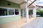 Vente Maison 3 pièces 95m² Remire-Montjoly (97354) - Photo 16