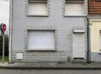 Vente Maison 5 pièces 92m² Grand-Fort-Philippe (59153) - Photo 1