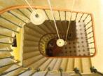 Sale House 9 rooms 252m² Saint-Georges-les-Bains (07800) - Photo 7