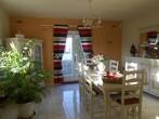 Vente Maison 4 pièces 82m² Chauny (02300) - Photo 3