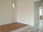 Vente Appartement 3 pièces 71m² Saint-Étienne (42100) - Photo 5
