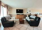 Vente Maison 6 pièces 140m² Villepinte (93420) - Photo 2
