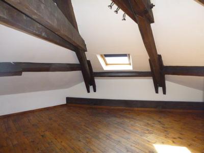 Location Appartement 2 pièces 26m² Saint-Étienne (42000) - photo
