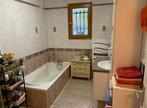 Vente Maison 5 pièces 140m² Charmeil (03110) - Photo 8