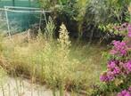 Vente Maison 3 pièces 80m² Istres (13800) - Photo 4