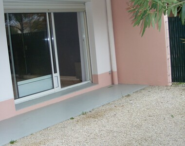 Location Appartement 2 pièces 50m² Istres (13800) - photo