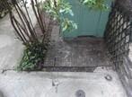 Location Appartement 1 pièce 19m² Paris 19 (75019) - Photo 10