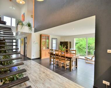 Vente Maison 6 pièces 180m² Juvigny (74100) - photo
