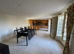 Vente Maison 6 pièces 230m² Gien (45500) - Photo 5