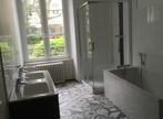 Location Appartement 4 pièces 166m² Mulhouse (68100) - Photo 3