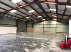 Location Local industriel 510m² Agen (47000) - Photo 2