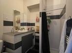 Location Appartement 2 pièces 31m² Amiens (80000) - Photo 6