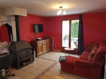 Vente Maison 5 pièces 90m² Moye (74150) - Photo 1
