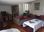 Sale House 5 rooms 135m² Lauris (84360) - Photo 14