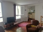 Vente Appartement 4 pièces 79m² Paris 20 (75020) - Photo 2