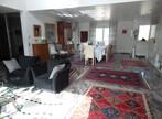 Vente Appartement 7 pièces 280m² Rixheim (68170) - Photo 2