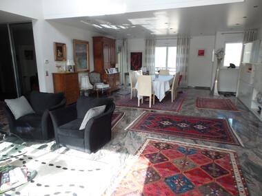 Vente Appartement 7 pièces 280m² Rixheim (68170) - photo