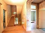 Vente Maison 10 pièces 300m² Claix (38640) - Photo 14