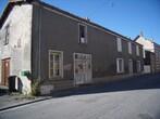 Vente Maison 5 pièces 131m² LA PEYRATTE - Photo 14