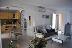 Vente Maison 6 pièces 96m² Cavaillon (84300) - Photo 2