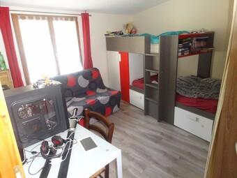 Vente Maison 6 pièces 150m² Villelongue-de-la-Salanque (66410)