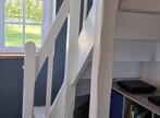 Vente Maison 4 pièces 82m² PROCHE LE HAVRE - Photo 9