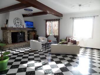 Location Appartement 4 pièces 125m² Cavaillon (84300) - Photo 1
