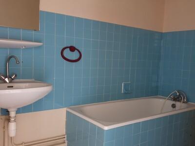 Vente Appartement 3 pièces 60m² Pau (64000) - Photo 8