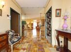 Vente Maison 10 pièces 270m² Corenc (38700) - Photo 19