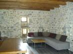 Sale House 20 rooms 515m² Les Vans (07140) - Photo 11