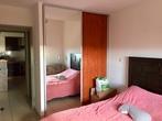 Location Appartement 4 pièces 75m² La Possession (97419) - Photo 4