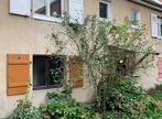 Vente Maison 6 pièces 100m² Vieux-Thann (68800) - Photo 1