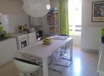 Vente Appartement 3 pièces 106m² La Côte-Saint-André (38260) - Photo 1