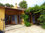 Vente Maison 6 pièces 146m² Peypin-d'Aigues (84240) - Photo 30