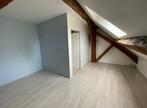 Sale House 10 rooms 306m² Fleurey-lès-Saint-Loup (70800) - Photo 18