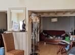 Vente Maison 5 pièces 107m² Sainte-Adresse (76310) - Photo 2