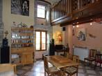 Vente Maison 10 pièces 315m² Chambonas (07140) - Photo 6