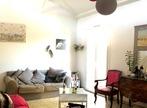 Vente Maison 5 pièces 109m² Balma (31130) - Photo 4