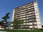 Sale Apartment 4 rooms 68m² Grenoble (38000) - Photo 13