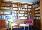 Vente Maison 6 pièces 160m² Saint-Nazaire-les-Eymes (38330) - Photo 20
