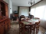 Vente Maison 6 pièces 140m² Niffer (68680) - Photo 2
