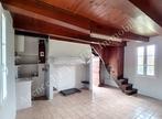 Vente Maison 1 pièce 41m² Vigeois (19410) - Photo 4