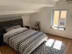 Vente Appartement 4 pièces 76m² Rillieux-la-Pape (69140) - Photo 4