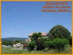 Vente Maison 6 pièces 160m² Lablachère (07230) - Photo 5