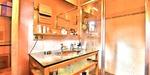 Vente Maison 6 pièces 125m² Fillinges (74250) - Photo 8