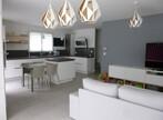 Vente Maison 4 pièces 92m² Saint-Nazaire-les-Eymes (38330) - Photo 2