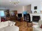 Vente Maison 4 pièces 135m² Cusset (03300) - Photo 5